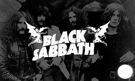 afiche black sabbath bandas economico bonito rockero metalero poster venta online envios bogota manizales armenia tunja colombia