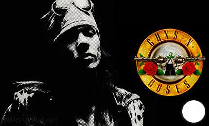 afiche guns n roses bandas economico bonito rockero metalero poster venta online envios bogota manizales armenia tunja colombia