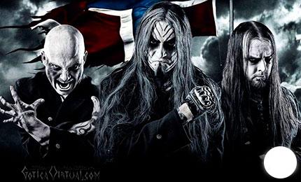 afiche  bandas economico bonito rockero metalero poster venta online envios bogota manizales armenia tunja colombia