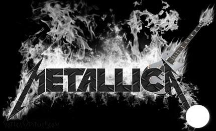 afiche metallica bandas economico bonito rockero metalero poster venta online envios bogota manizales armenia tunja colombia
