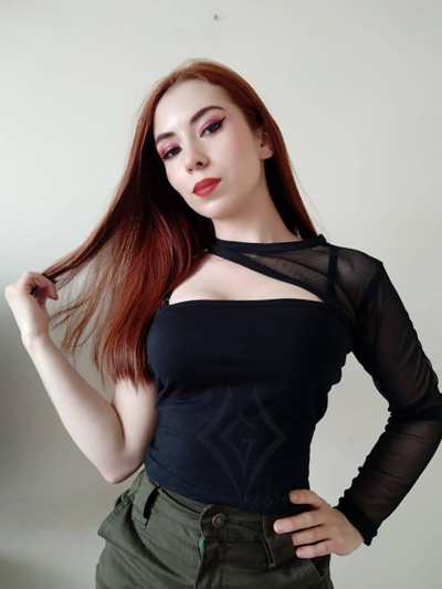 linda blusa algodon licrada una manga velo negra strech comoda escote frontal envios nacionales domicilios bogota soacha