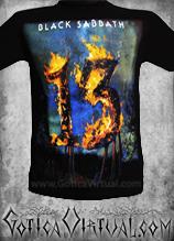 camiseta rock black sabbath ozzy negra ventas onlinee envios a todo el pais cali medellin cauca villavicencio barranquilla sucre tolima cordoba risaralda mocoa colombia