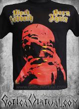 camisetas black sabbath negra bogota masculina economicas baratas rops ventas online envios a todo el pais cali medellin neiva barranquilla sucre garagoa rioacha sincelejo colombia
