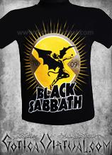 camisetas black sabbath rock metal masculina ventas online envios a todo el pais cali manizales cucuta cordoba sucre tolima neiva barranquilla monteria tunja huila colombia