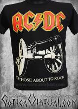 camisetas negras ac dc rock clasico bodega ventas envios cali mocoa rioacha tunja sucre tolima manizales huila narino popayan colombia