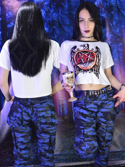 camuflado pantalon colores manchas militar envios entregas domicilios ventas distribuidor marca gotica virtual tienda online guaviare guainia vaupes vichada