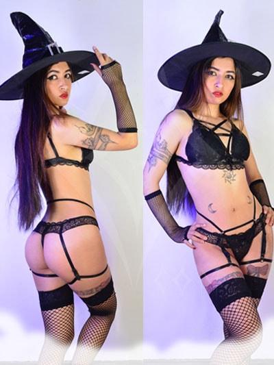 disfraz lenceria sexy sensual pasion erotico parejas juegos rol seduccion bogota monteria santander huila tolima valle antioquia