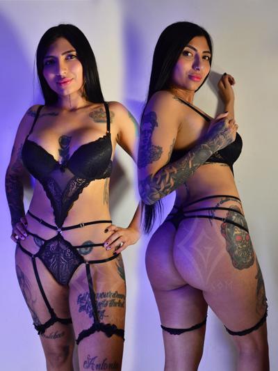 sexy lenceria erotica de copas blonda negra tiras graduables ajustables ligueros envios nacionales domicilios bogota soacha