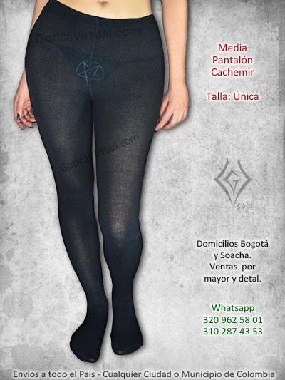 medias cachemir negra pantalon lana algodon venta online envios bogota huila manizales medellin mosquera santander colombia