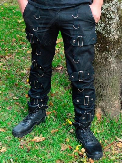 pantalon camuflado drill hebillas negro hombre domicilios bogota cali soacha medellin cucuta pasto cartagena