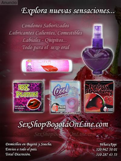 sex shop estimulantes sexo oral quipitos labial engrosante labios condones