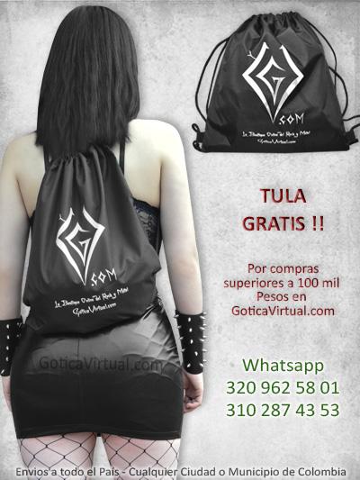 tulas bags baratas cheap online cundinamarca valle del cauca norte de santander tunja boyaca antioquia bolivar mayorista distribuidor colombia