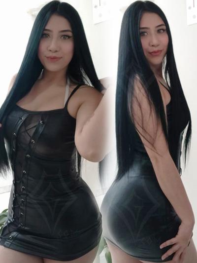vestido sintetico velo diagonal venta online rock metal bogota cali armenia pasto cucuta colombia